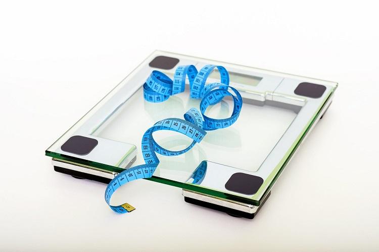 Walka Z Nadprogramowymi Kilogramami Dieta I Odchudzanie